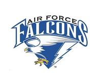 wrestling mindset falcons af