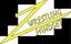 Wrestling Mindset