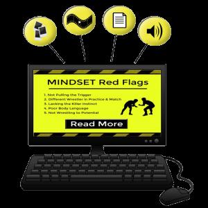 desktop mindset red flags