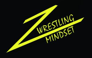 wrestling mindset logo